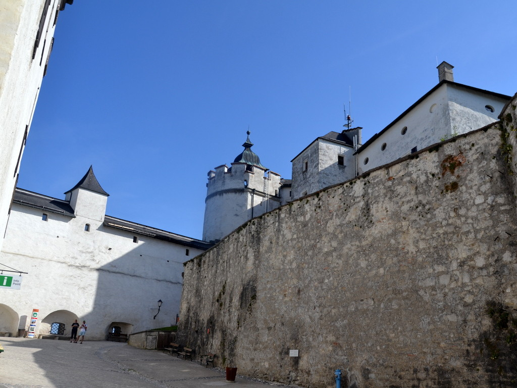 Festung (10)