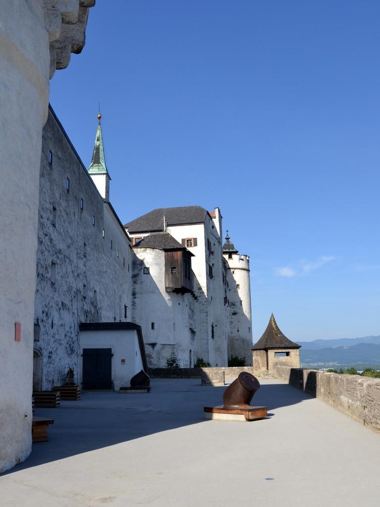 Festung (19)