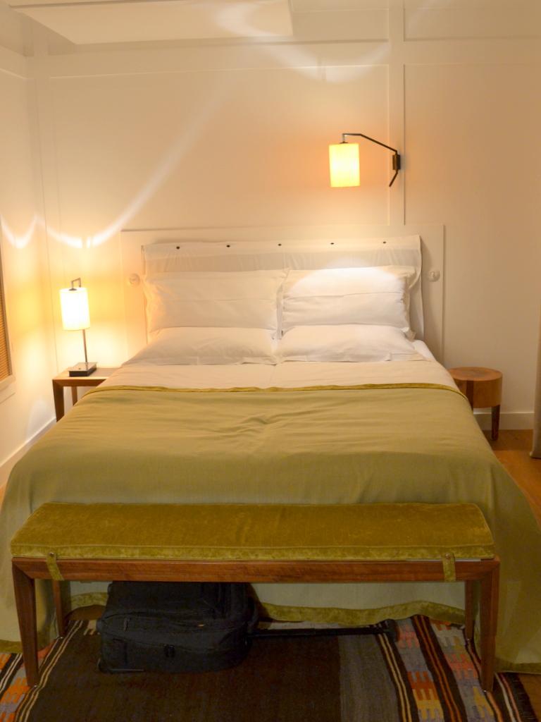 hotel louis am m nchner viktualienmarkt. Black Bedroom Furniture Sets. Home Design Ideas