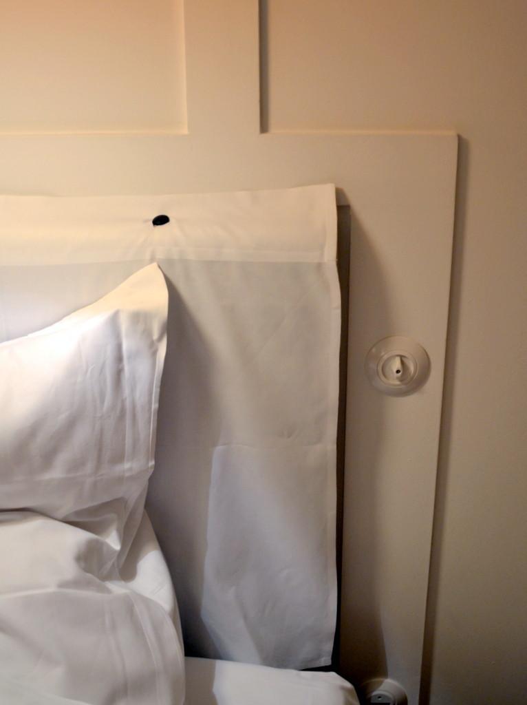 Hotel LouisDSC_0119