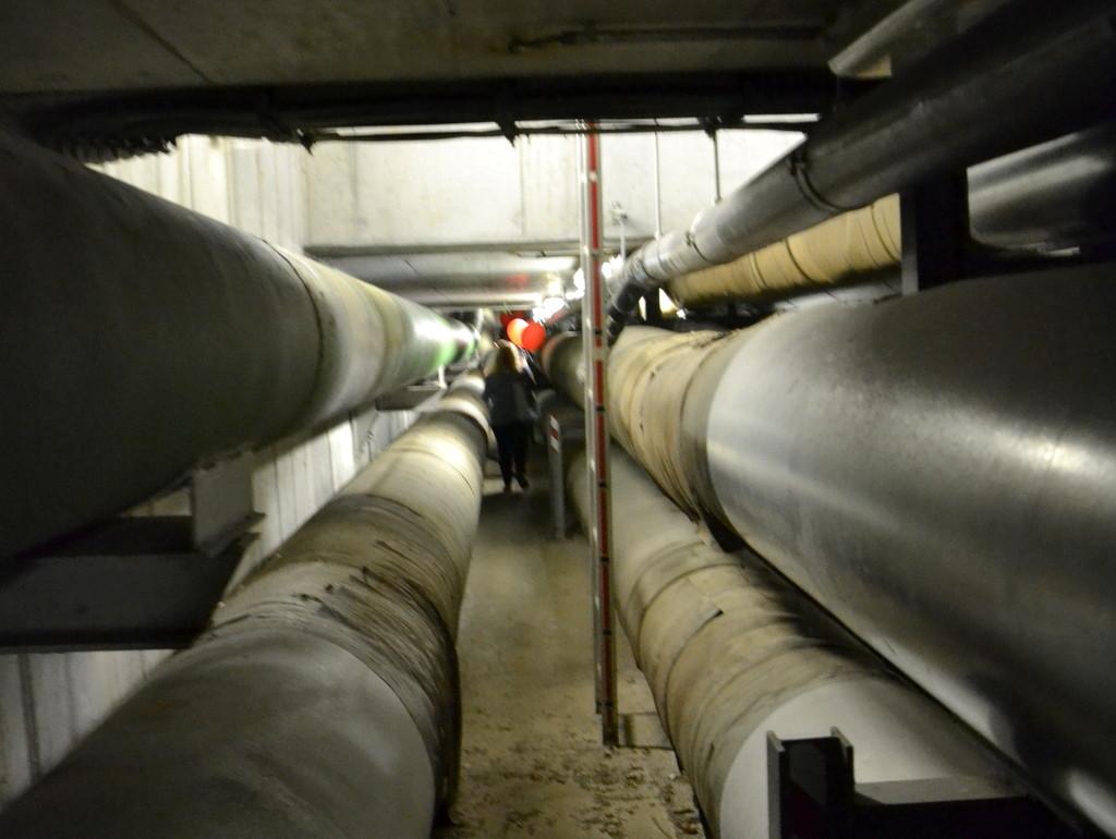 Instawalk Heizkraftwerk (5)
