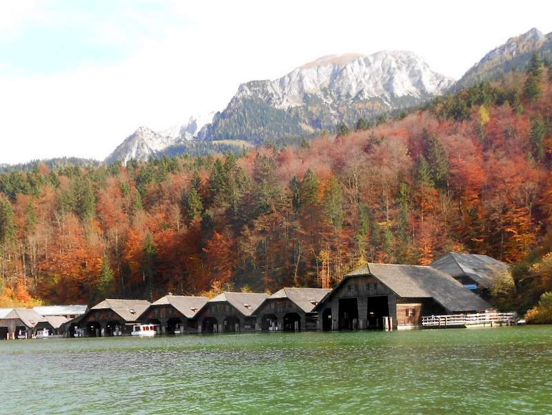 Königsee (4)