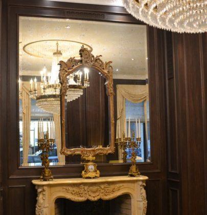 Herrlich wohnen an der Wiener Oper; das Derag Livinghotel im ersten Bezirk