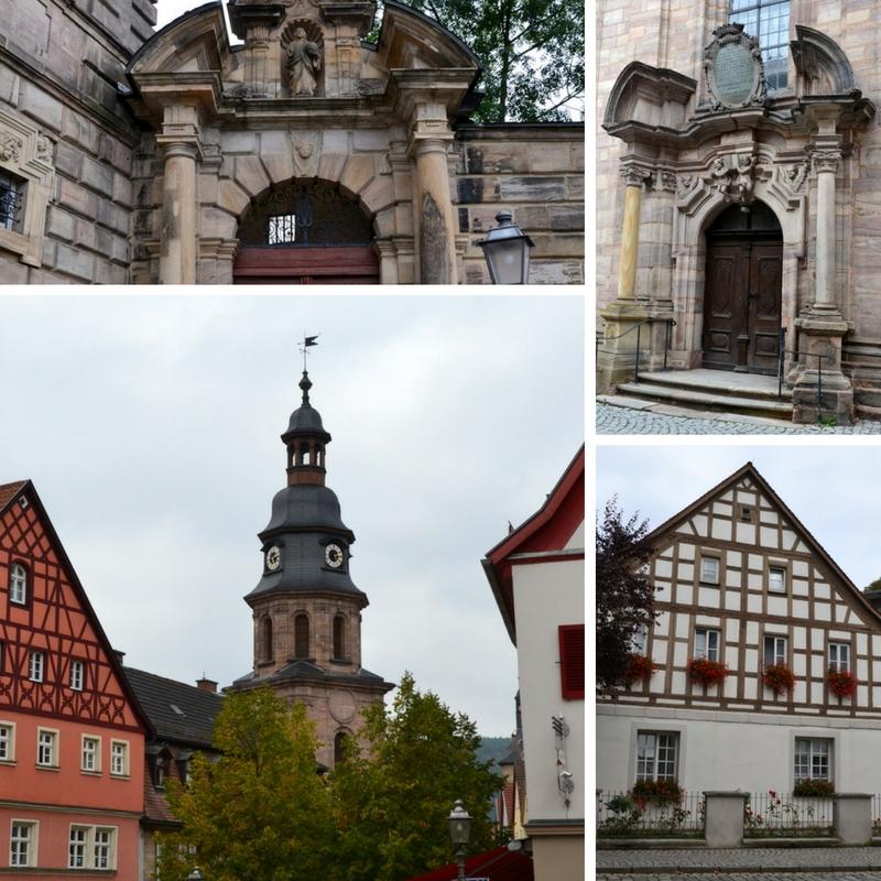 kulmbach-oberfranken