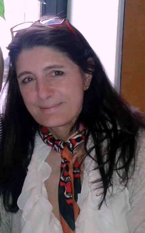 claudia-braunstein-2013
