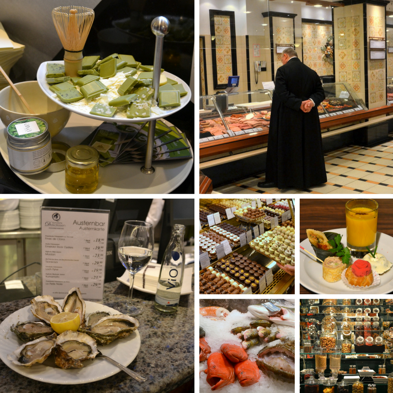 kadewe-berlin-food-blog-award-16