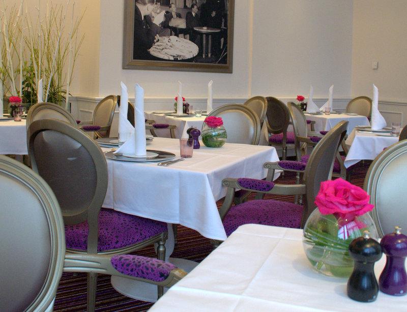 restaurant-herrlich-im-steigenberger-herrenhof
