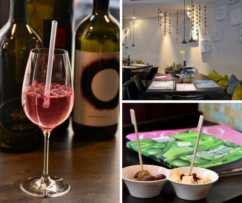 kulinarischer spaziergang durch das nonntal eat meet. Black Bedroom Furniture Sets. Home Design Ideas