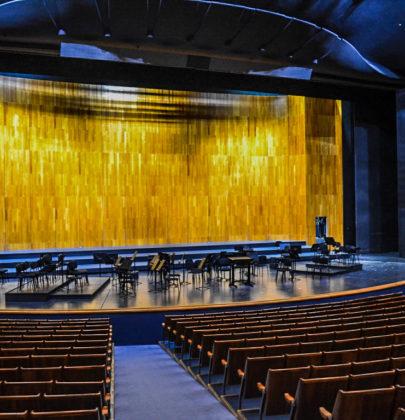 Salzburger Festspiele 2019, neue Opern, neue Buhlschaft
