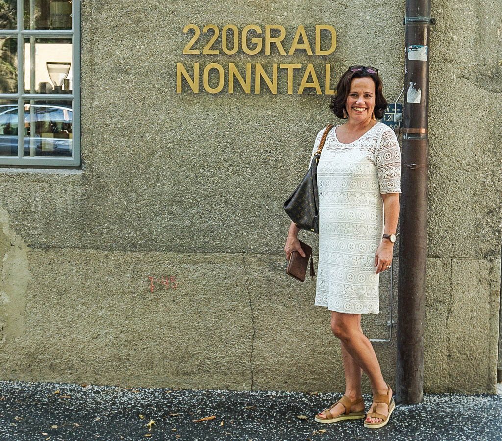 Regina Rettenbacher InaStil