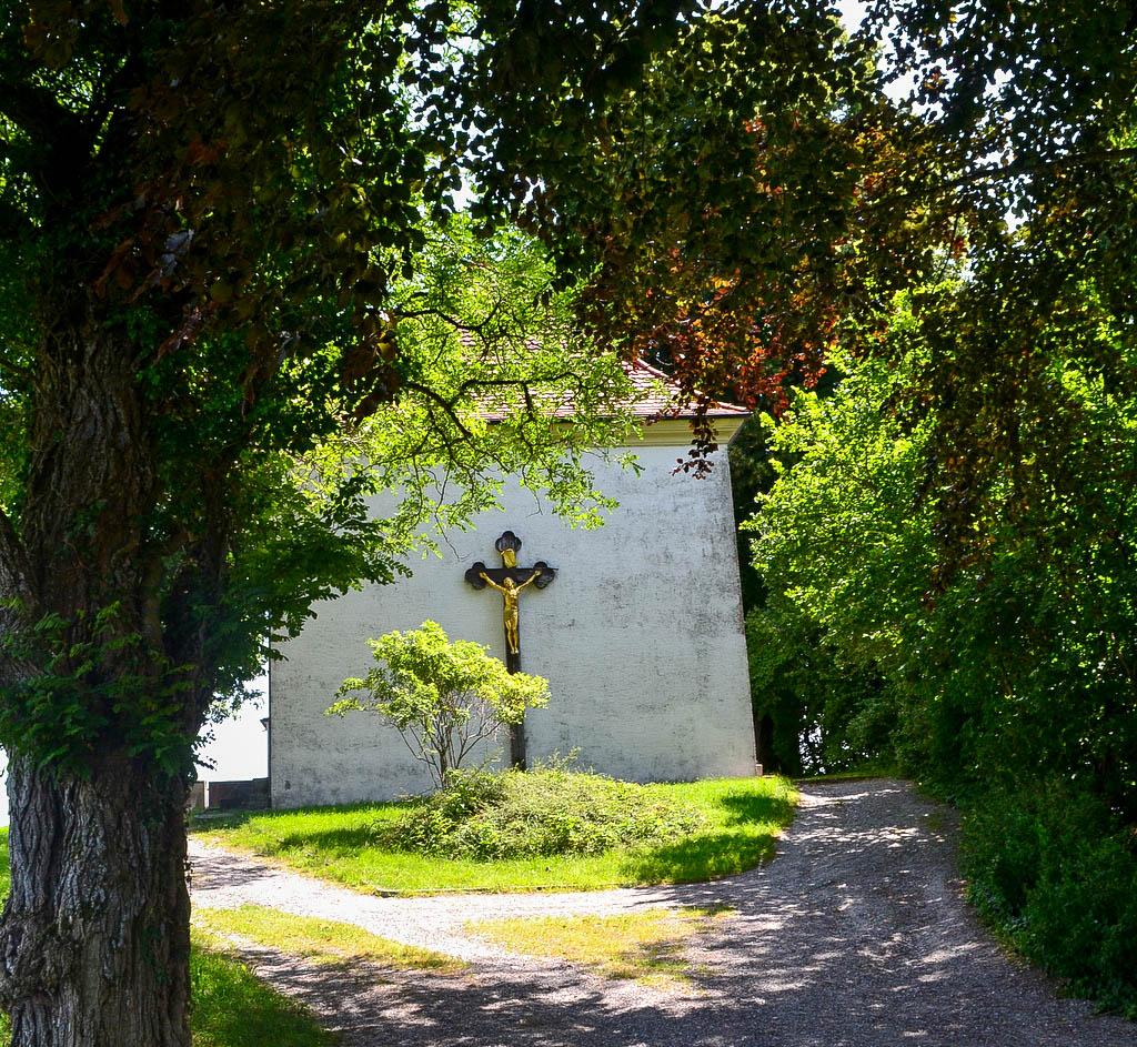 Loretokapelle Wolfegg