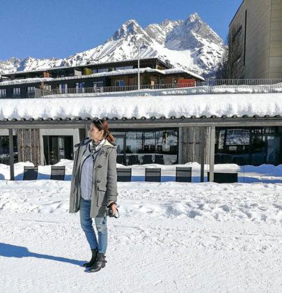 Day Spa im Ritzenhof, Hotel und Spa am See