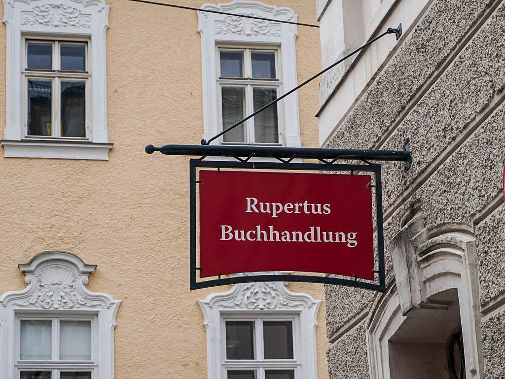 Rupertibuchhandlung