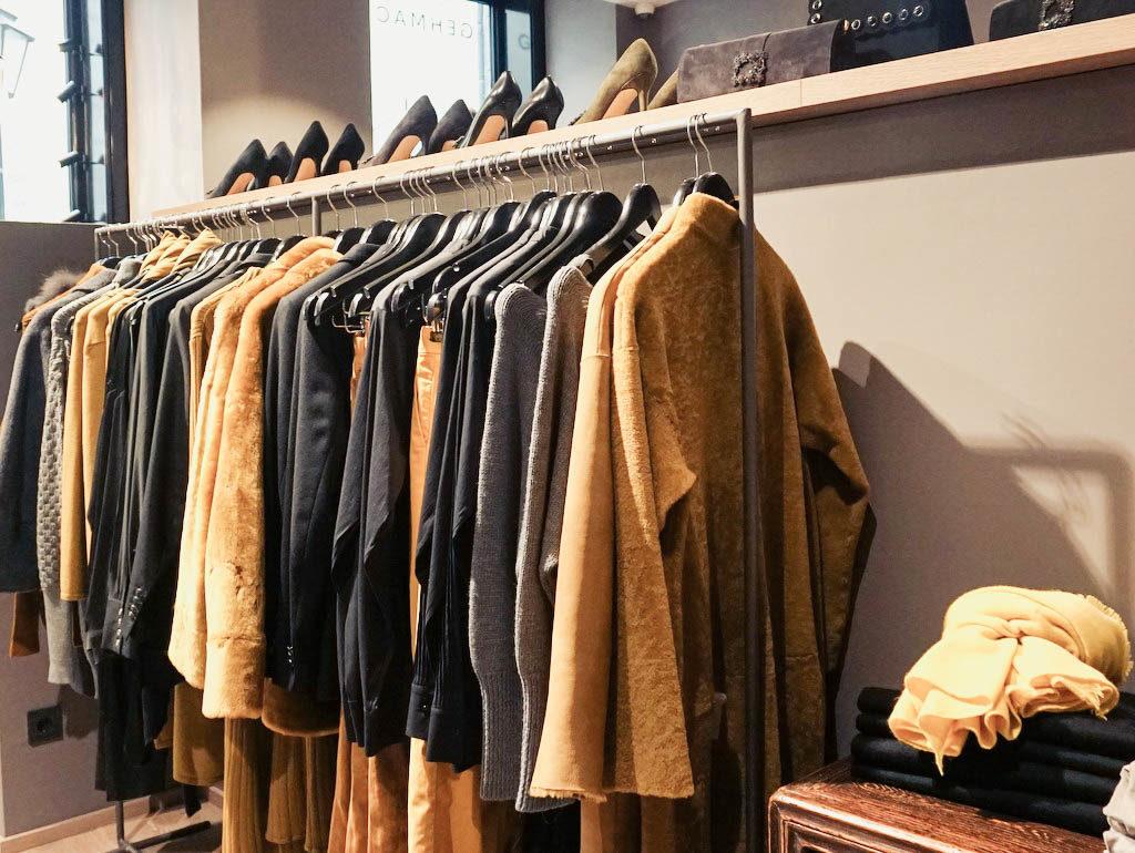 Gehmacher Fashion Store